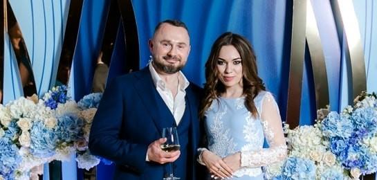 1 2 min - Организация юбилея в Москве | Юбилей под ключ заказать