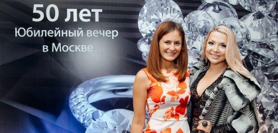 4 11 545x260 - Корпоративный Новый Год 2020 Москва Новогодний корпоратив