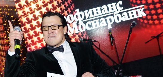 4 4 545x260 - Корпоративный Новый Год 2020 Москва Новогодний корпоратив