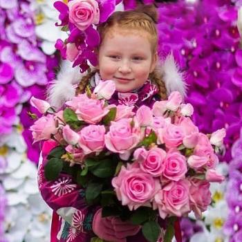 Организация новогодних утренников в саду и школе Москва