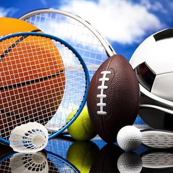 sport mal - АНИМАТОРЫ НА ДЕНЬ РОЖДЕНИЯ РЕБЕНКА НОВО-ПЕРЕДЕЛКИНО | ОРГАНИЗАЦИЯ ДЕТСКИХ ПРАЗДНИКОВ
