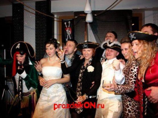 1302706911_tematicheskaya-svadba-za-i-protiv-2-555x416