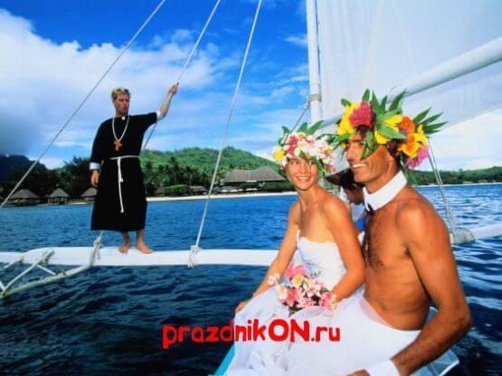 1302706947_tematicheskaya-svadba-za-i-protiv-555x416