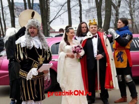 1302706963_tematicheskaya-svadba-za-i-protiv-4-555x416