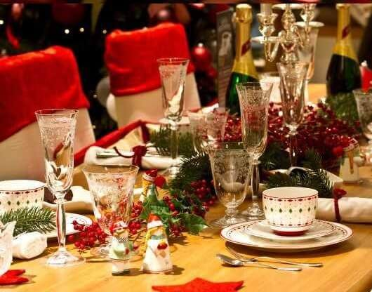 2212 530x416 - Организация праздника в Новогоднем стиле