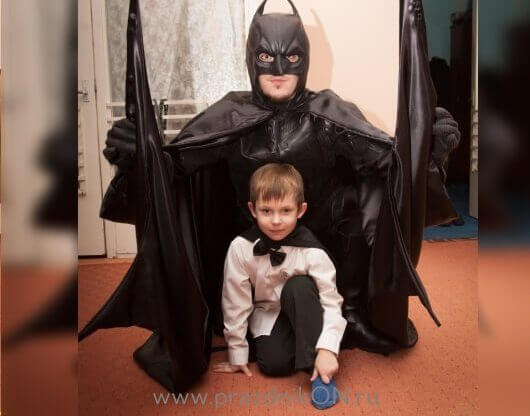 batmen-99-530x416
