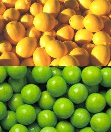 lajmovo limonovoe izobilie - УКРАШЕНИЕ ПОМЕЩЕНИЯ ДЛЯ МЕКСИКАНСКОЙ ВЕЧЕРИНКИ