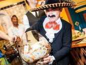 mexica 20170 171x130 - Мексиканская вечеринка | Организация и проведение