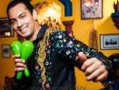 mexica 201710 171x130 - Мексиканская вечеринка | Организация и проведение