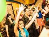 mexica 20174 171x130 - Мексиканская вечеринка | Организация и проведение