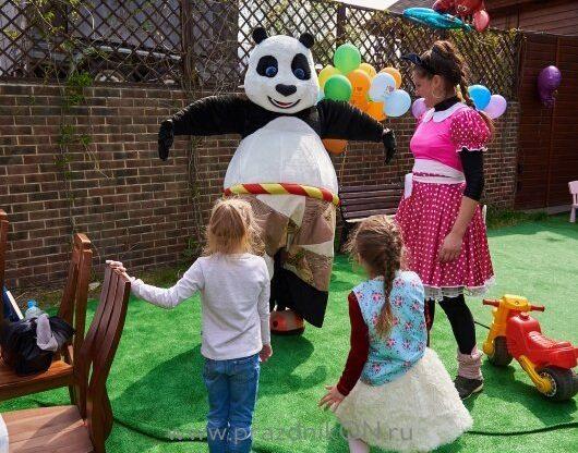 panda-93-530x416