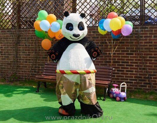 panda-95-530x416
