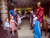 supermen 093 171x130 - ДЕТСКИЙ ПРАЗДНИК С СУПЕРМЕНОМ|PrazdnikON