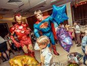 supermen 095 171x130 - ДЕТСКИЙ ПРАЗДНИК С СУПЕРМЕНОМ|PrazdnikON