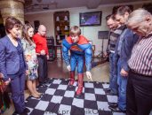 supermen 096 171x130 - ДЕТСКИЙ ПРАЗДНИК С СУПЕРМЕНОМ|PrazdnikON