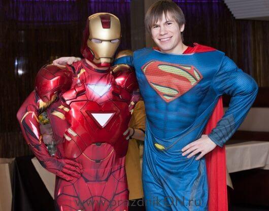 supermen-099-530x416