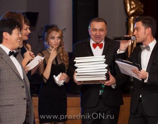 osskarr1 530x416 - Samsung ● Премия Оскар