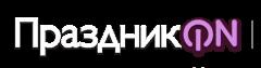 Logo white mob